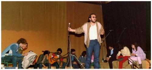 1983_duemila