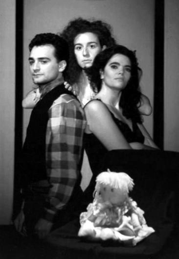 1993_orerubate